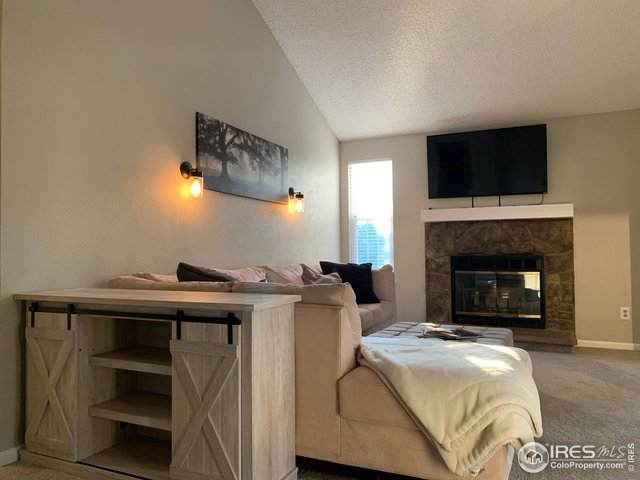 7700 Depew St #1525, Arvada, CO 80003 (MLS #925383) :: Bliss Realty Group