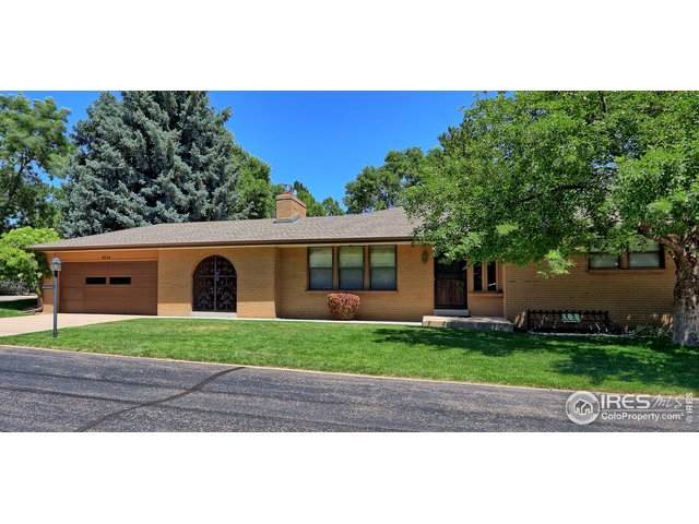 8524 W 10th Ave, Lakewood, CO 80215 (MLS #925407) :: Bliss Realty Group