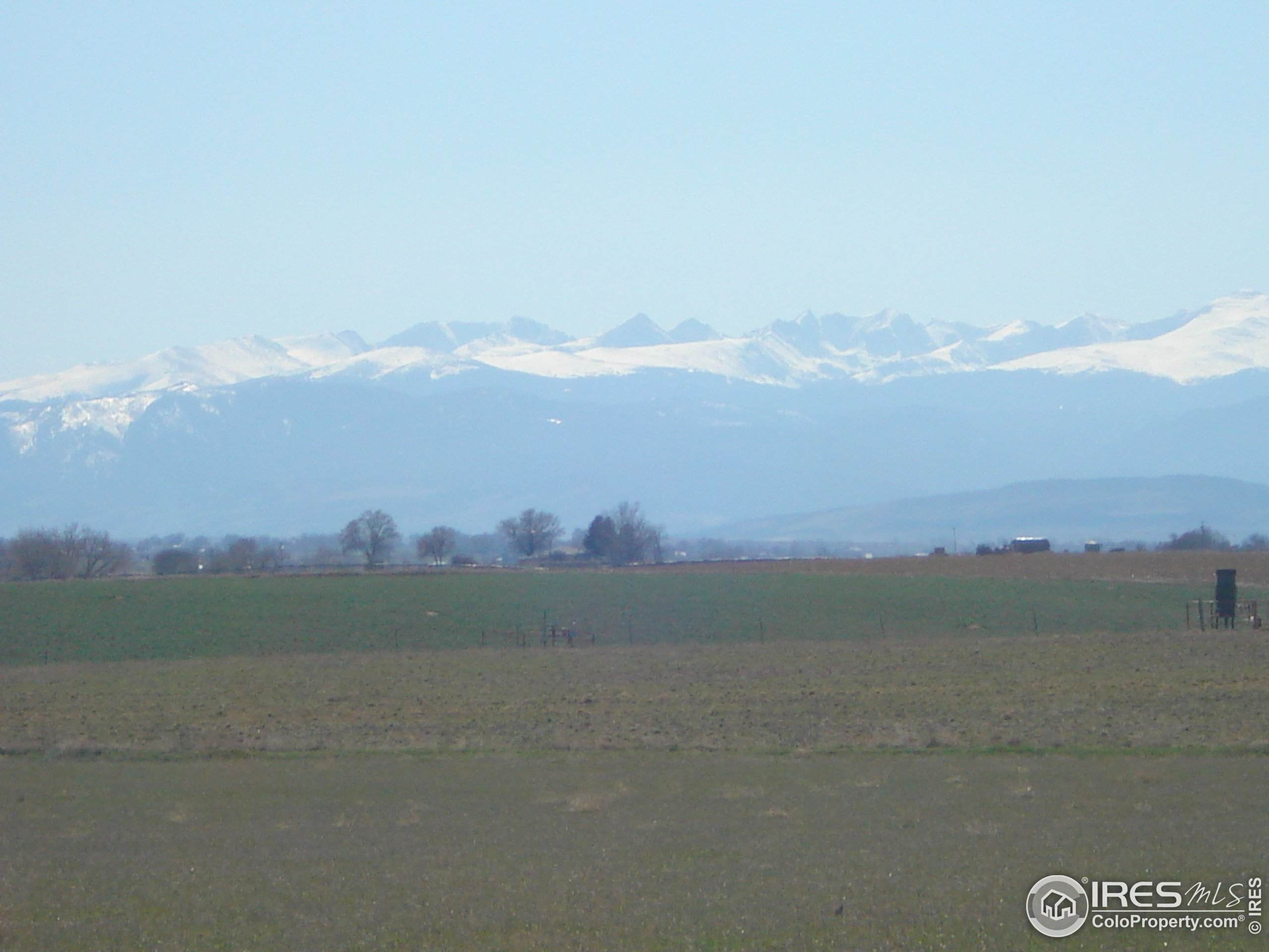 1907 11th St, Greeley, CO 80631 (MLS #925416) :: Re/Max Alliance