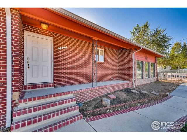 5590 Clay St, Denver, CO 80221 (MLS #925456) :: Downtown Real Estate Partners
