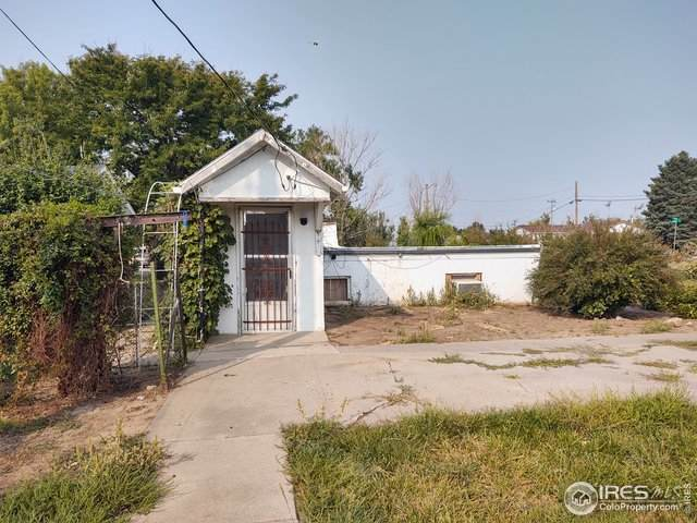 540 5th St - Photo 1