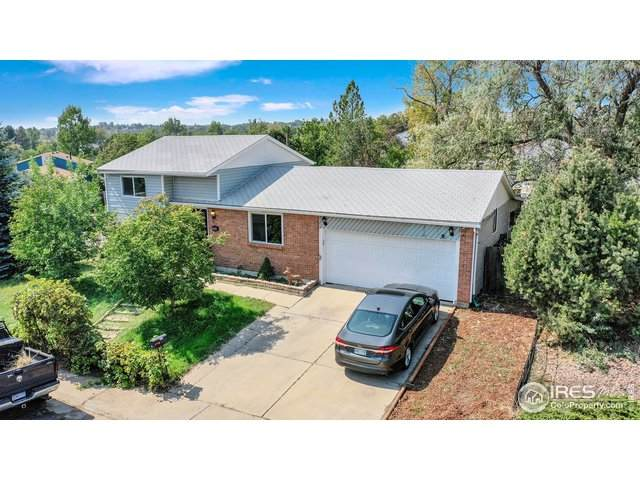 9449 Inca Ct, Thornton, CO 80260 (MLS #925540) :: Neuhaus Real Estate, Inc.