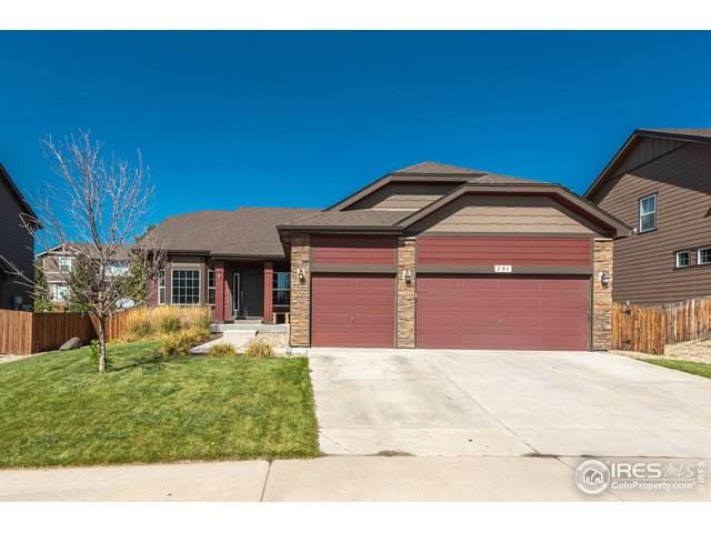 201 Pekin Dr - Photo 1