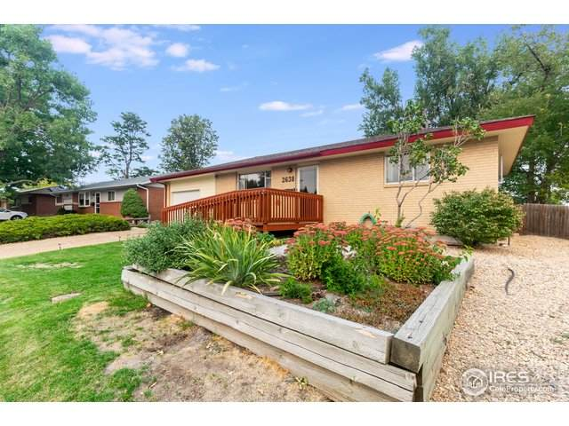 2638 21st Ave Ct, Greeley, CO 80631 (#925591) :: My Home Team