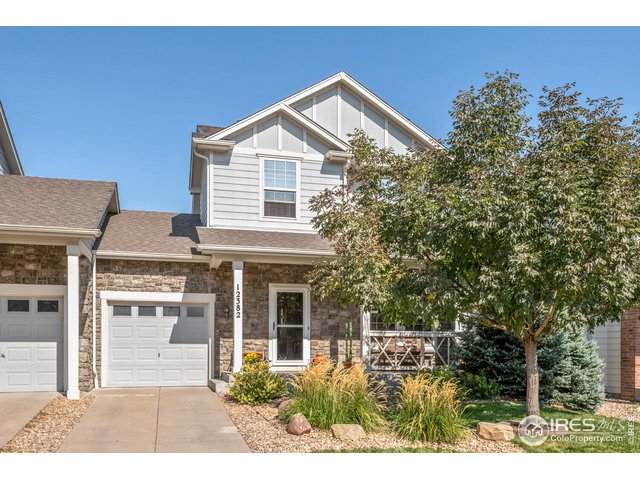 12382 Madison Ct, Thornton, CO 80241 (#925615) :: James Crocker Team