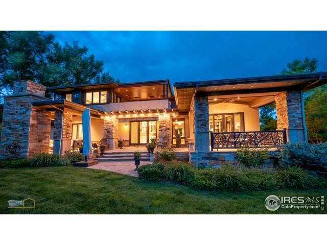 3639 21st St, Boulder, CO 80304 (MLS #925631) :: RE/MAX Alliance