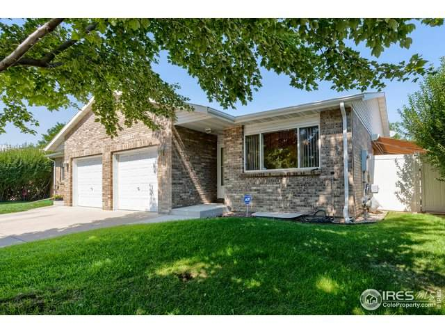 1749 Kokanee Ct - Photo 1