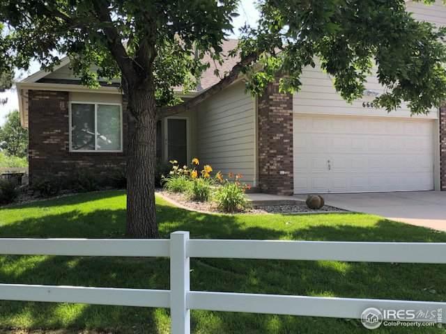 6600 Yuma Pl, Fort Collins, CO 80525 (MLS #925664) :: Jenn Porter Group
