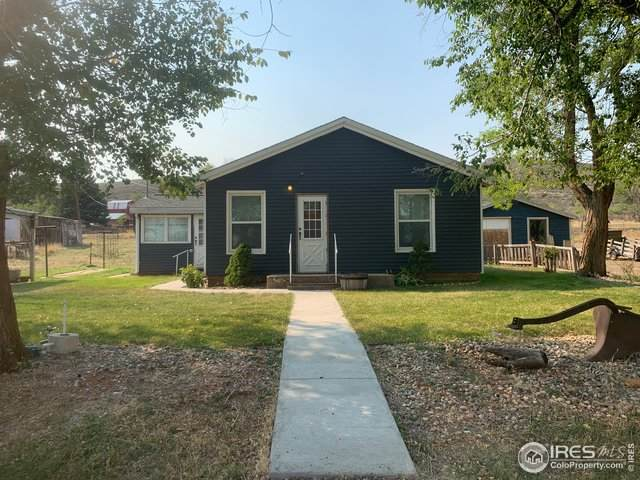 4517 County Road 54G - Photo 1