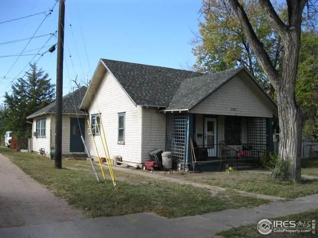 515 Pine St - Photo 1