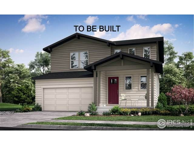 2915 Supercub Ln, Fort Collins, CO 80524 (MLS #925728) :: HomeSmart Realty Group