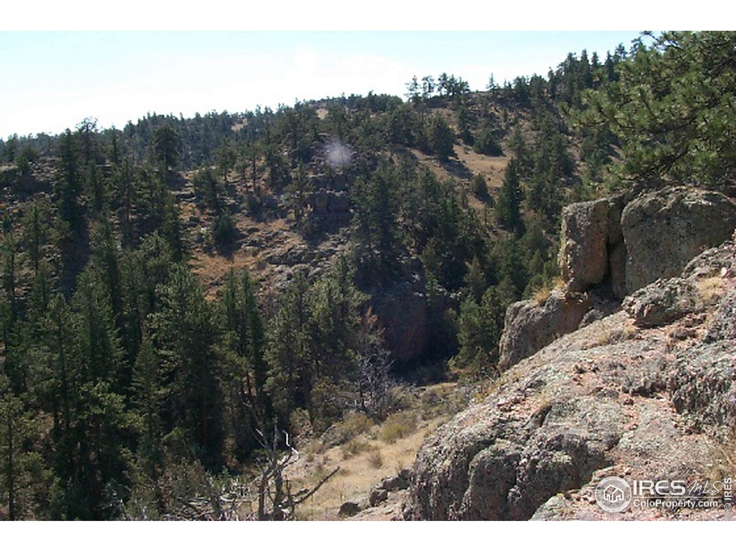 709 Kohlor Dr, Lafayette, CO 80026 (MLS #925753) :: HomeSmart Realty Group