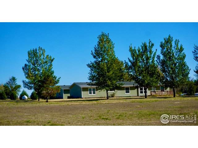 3090 County Road 23.5 - Photo 1