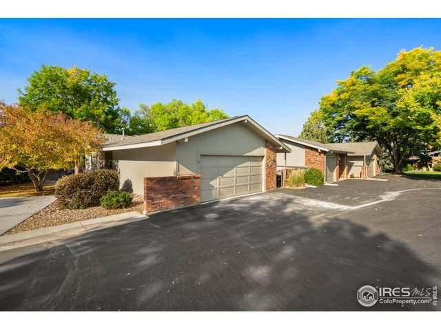 1628 Adriel Cir, Fort Collins, CO 80524 (MLS #925793) :: 8z Real Estate