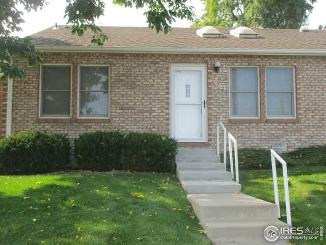 1631 Van Buren Ave, Loveland, CO 80538 (MLS #925799) :: HomeSmart Realty Group