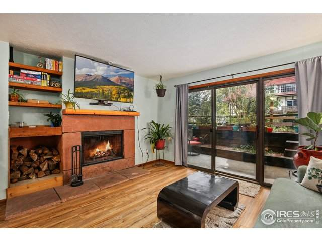 3265 34th St #46, Boulder, CO 80301 (MLS #925841) :: Colorado Home Finder Realty