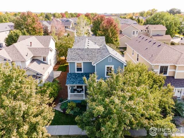 5238 Corbett Dr, Fort Collins, CO 80528 (MLS #925882) :: Downtown Real Estate Partners
