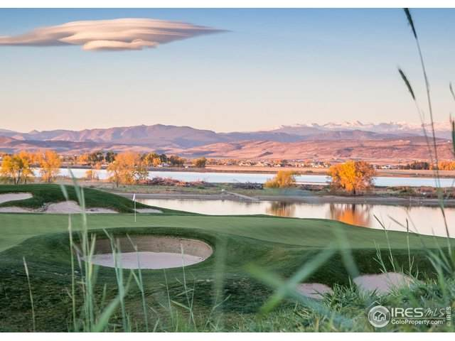 2554 Heron Lakes Pkwy, Berthoud, CO 80513 (MLS #925885) :: Tracy's Team