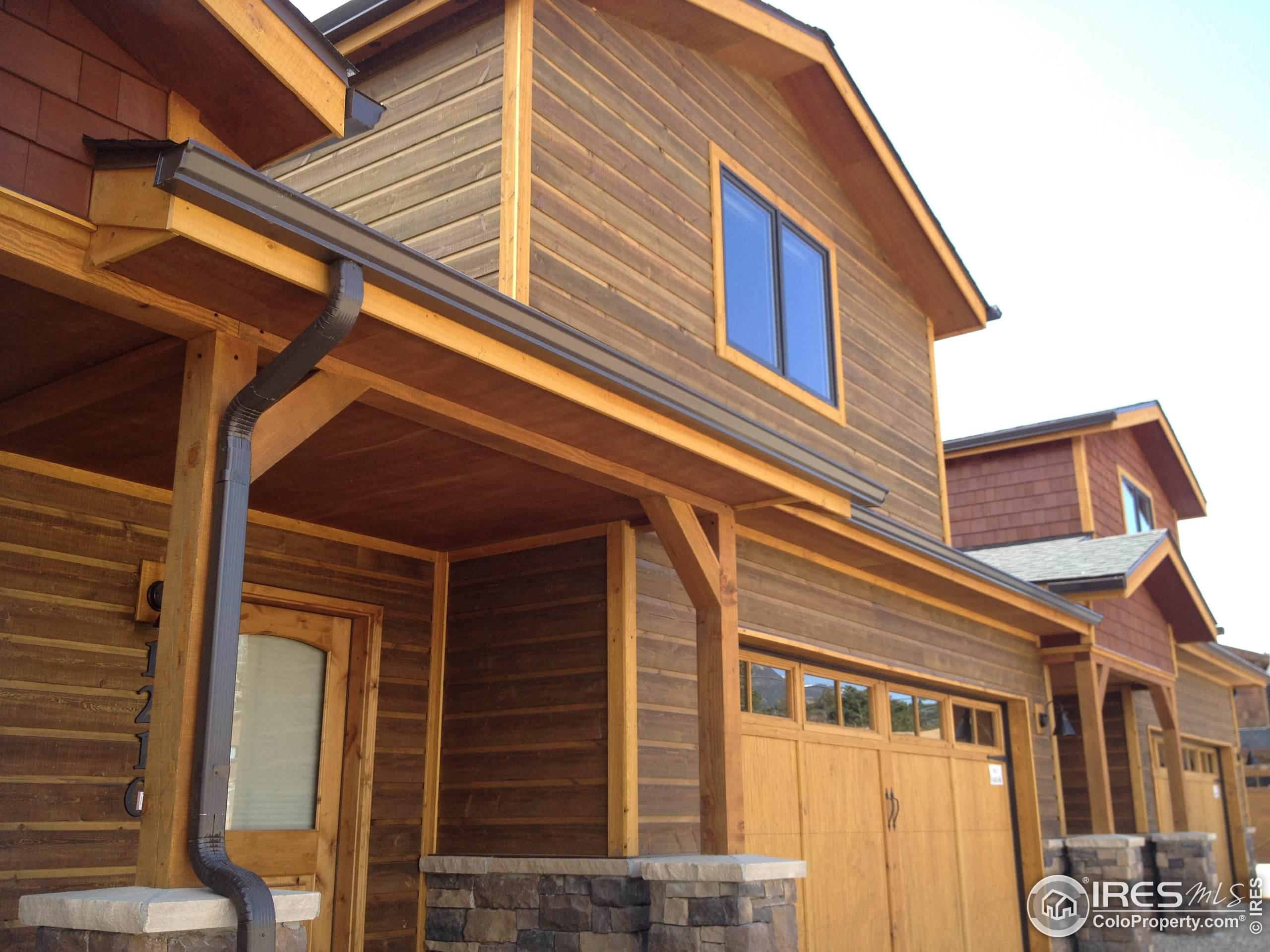 1402 Tahr Dr, Severance, CO 80550 (MLS #925902) :: 8z Real Estate