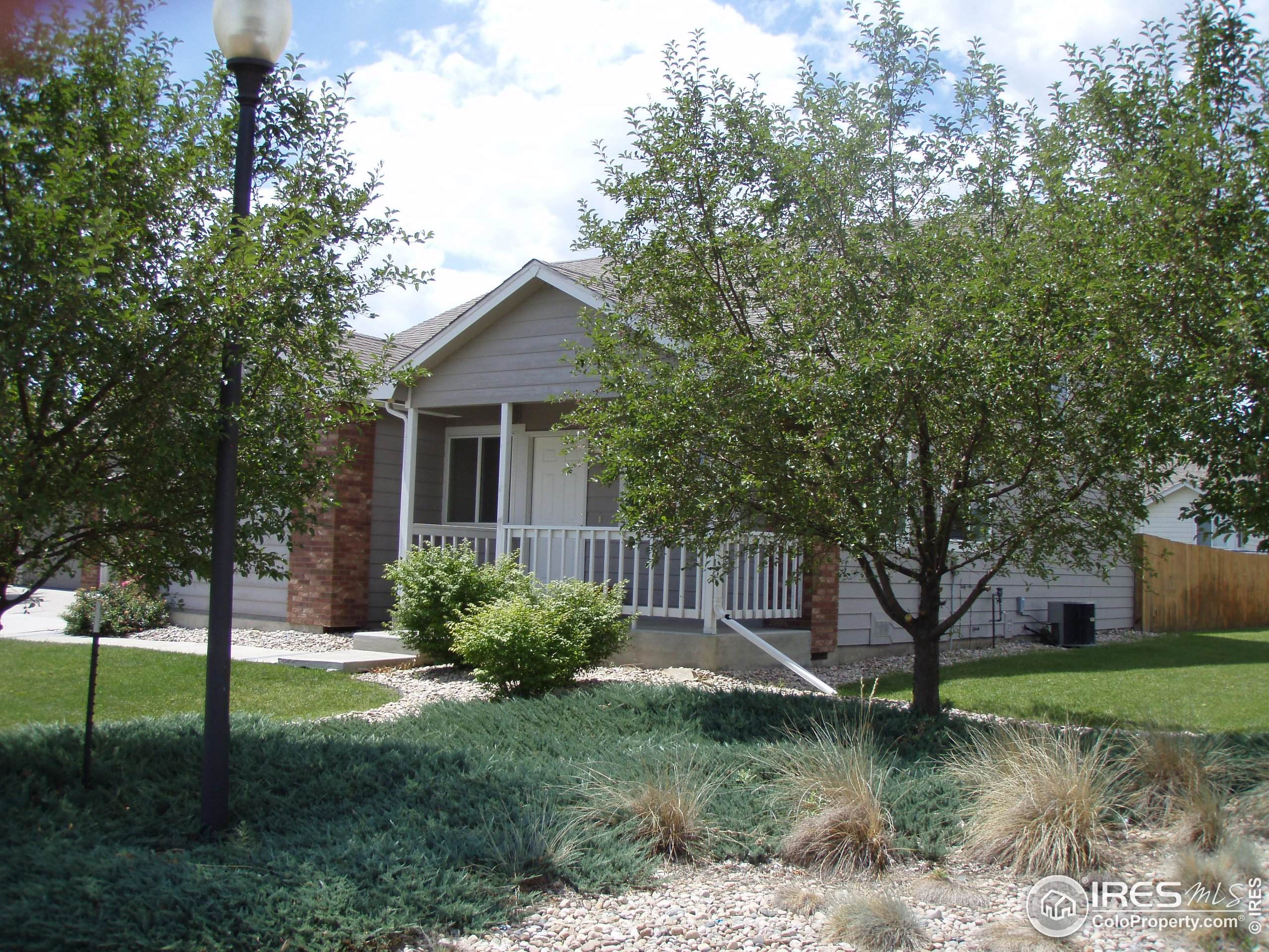 6242 W 14th St Rd, Greeley, CO 80634 (MLS #925931) :: Kittle Real Estate