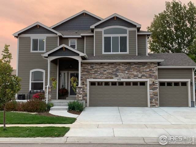 533 Wrangell Ln, Berthoud, CO 80513 (MLS #925943) :: J2 Real Estate Group at Remax Alliance