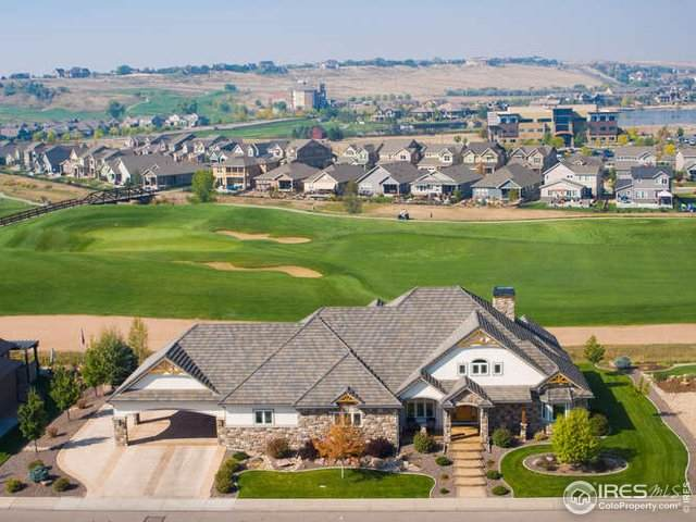 1886 Seadrift Dr, Windsor, CO 80550 (MLS #926067) :: HomeSmart Realty Group