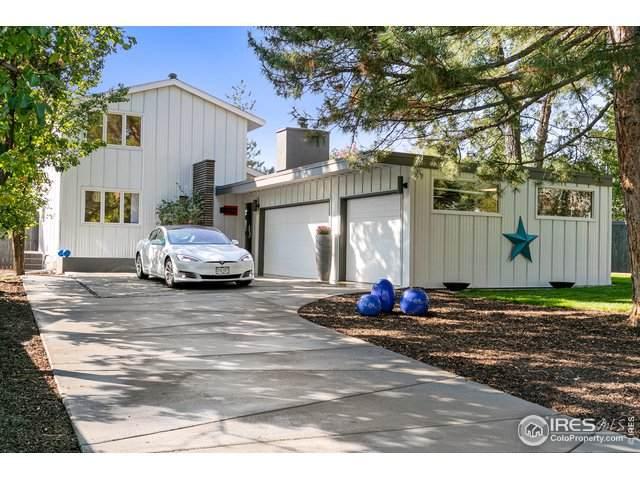 1320 Norwood Ave, Boulder, CO 80304 (MLS #926179) :: Hub Real Estate