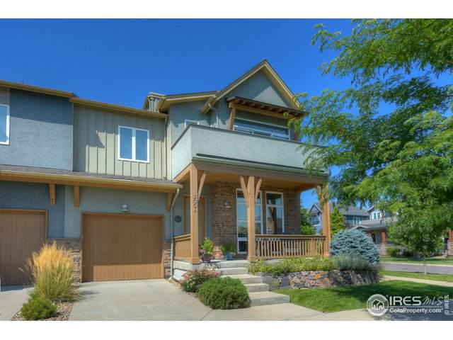 3094 Ouray St, Boulder, CO 80301 (MLS #926187) :: HomeSmart Realty Group