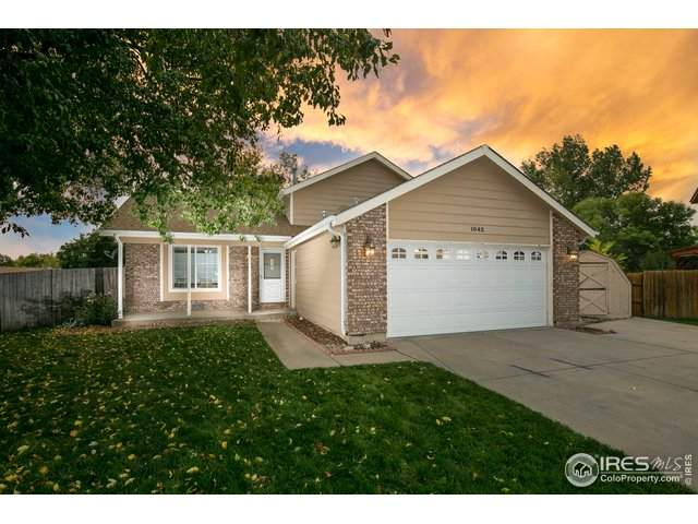 1042 Pinyon Ct, Windsor, CO 80550 (MLS #926194) :: HomeSmart Realty Group