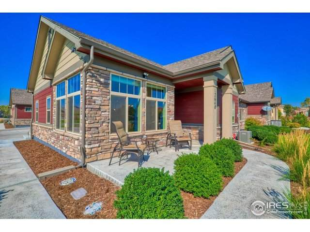 12640 Madison Way, Thornton, CO 80241 (MLS #926204) :: Downtown Real Estate Partners