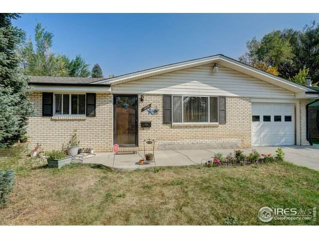1826 Queens Dr - Photo 1