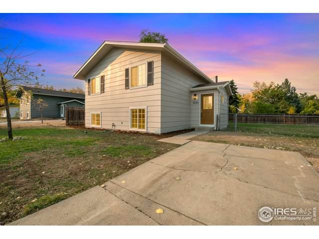 2920 Swing Station Way, Fort Collins, CO 80521 (#926275) :: My Home Team
