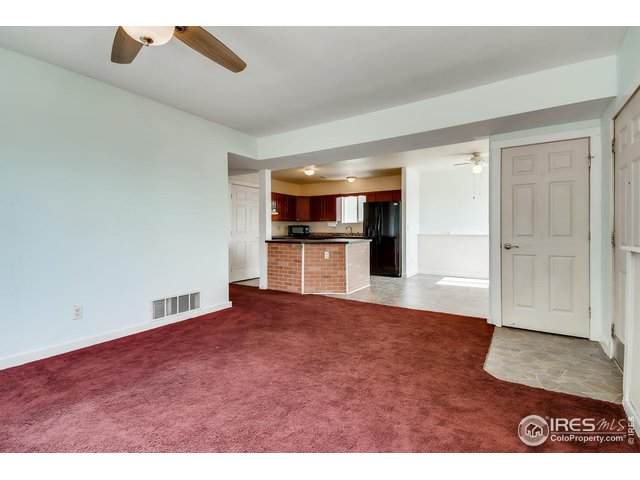 575 Woodward Ave - Photo 1