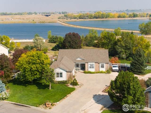 2120 Breckenridge Dr, Berthoud, CO 80513 (#926310) :: My Home Team