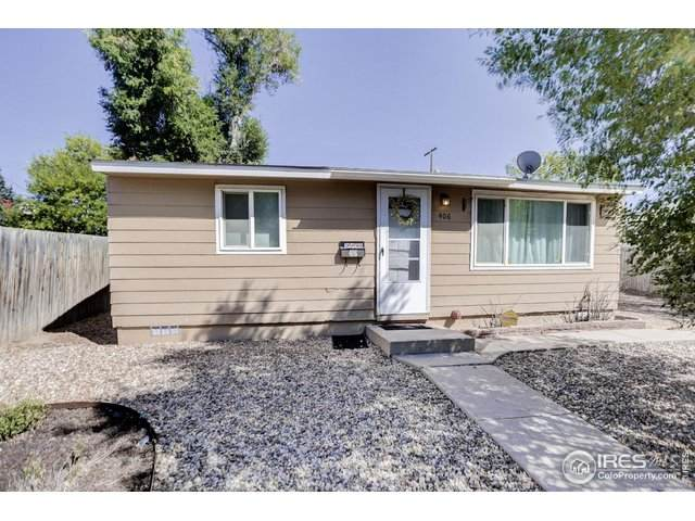 406 16th Ave Ct - Photo 1