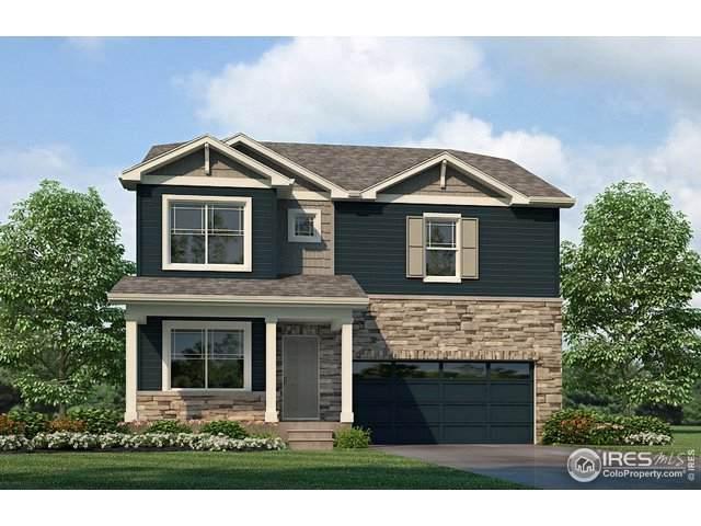 4527 Hollycomb Dr, Windsor, CO 80550 (MLS #926354) :: Wheelhouse Realty
