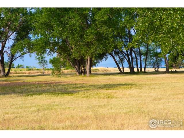 0 Wcr 22 Rds, Fort Lupton, CO 80621 (MLS #926441) :: 8z Real Estate