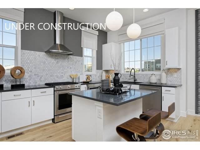 11435 Colony Row, Broomfield, CO 80021 (MLS #926478) :: 8z Real Estate