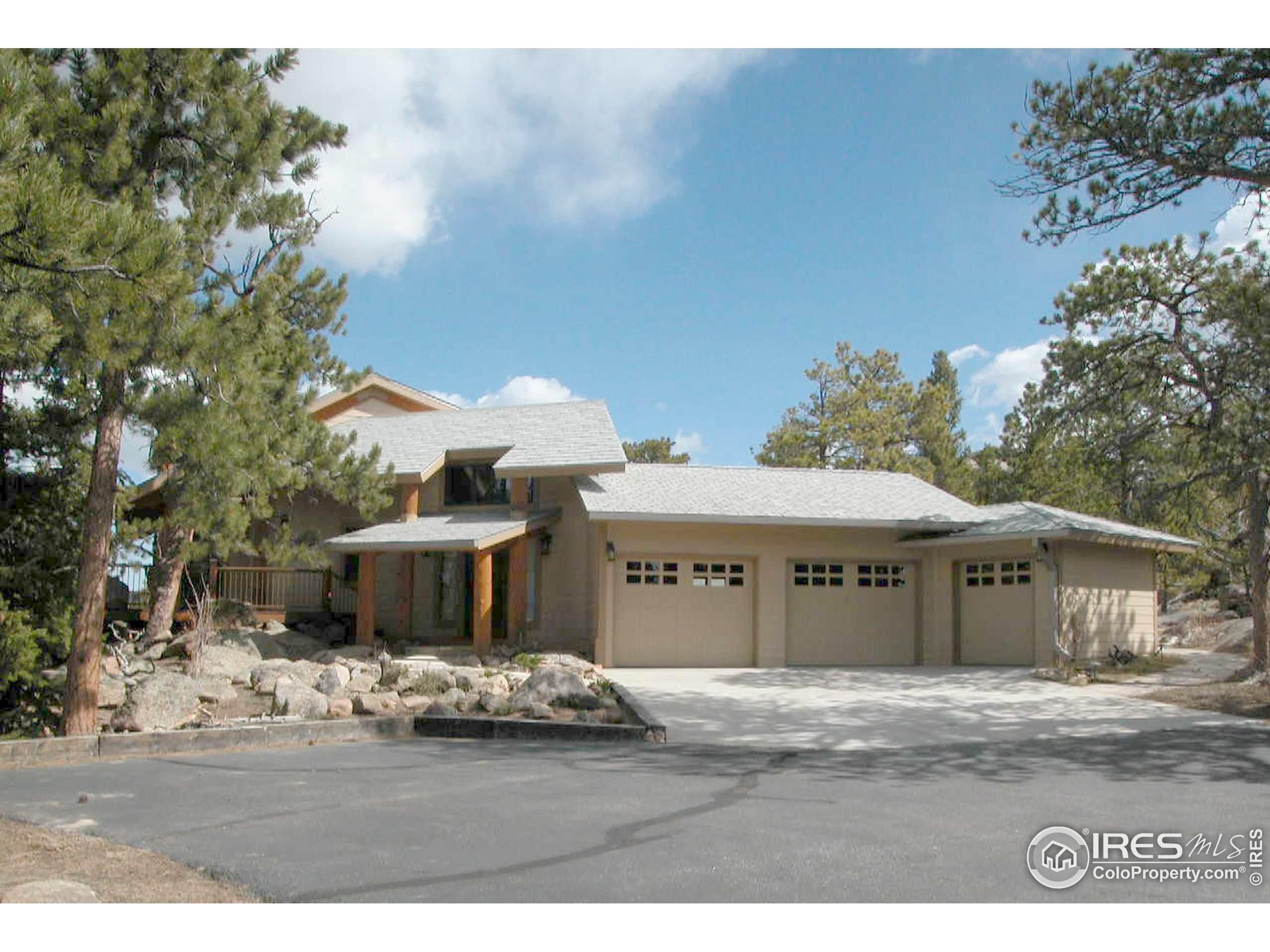 147 Ash St, Hudson, CO 80642 (MLS #926551) :: Wheelhouse Realty