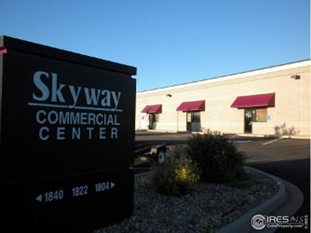 1804 Skyway Dr - Photo 1