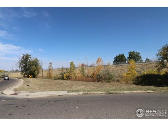 R0173573, Northglenn, CO 80233 (MLS #926584) :: Jenn Porter Group
