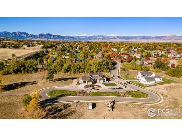 1571 Spring Creek Crossing Dr, Lafayette, CO 80026 (MLS #926686) :: Hub Real Estate