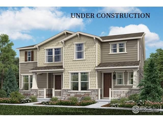 13784 Ash Cir, Thornton, CO 80602 (MLS #926733) :: Colorado Home Finder Realty