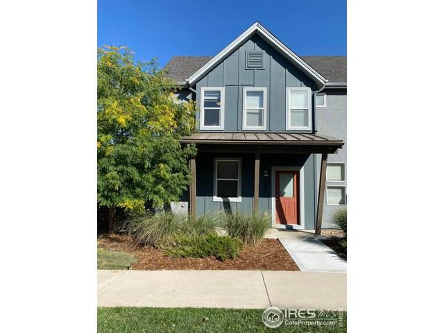 4186 Lonetree Ct - Photo 1