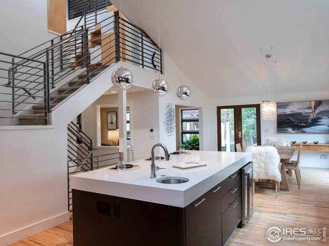 3978 Arbol Ct, Boulder, CO 80301 (MLS #926779) :: 8z Real Estate