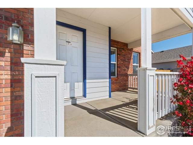 756 Durum St, Windsor, CO 80550 (MLS #926810) :: 8z Real Estate