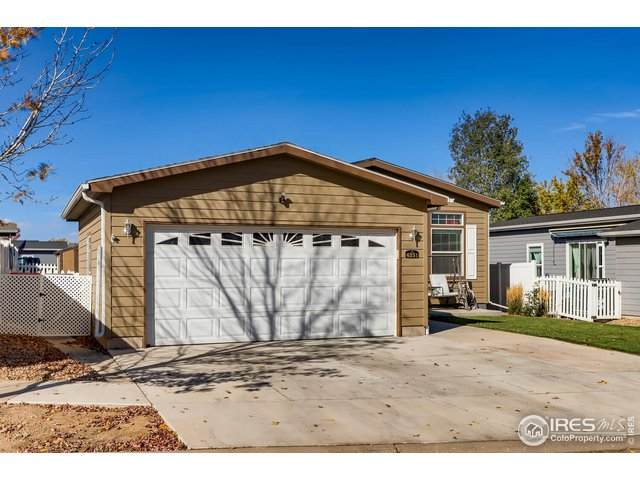 6231 Indian Paintbrush St, Frederick, CO 80530 (MLS #926819) :: J2 Real Estate Group at Remax Alliance