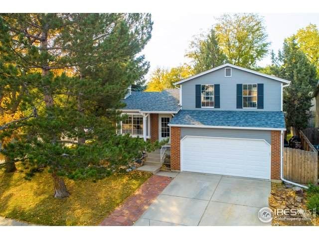 544 Dahlia Way, Louisville, CO 80027 (#926848) :: My Home Team