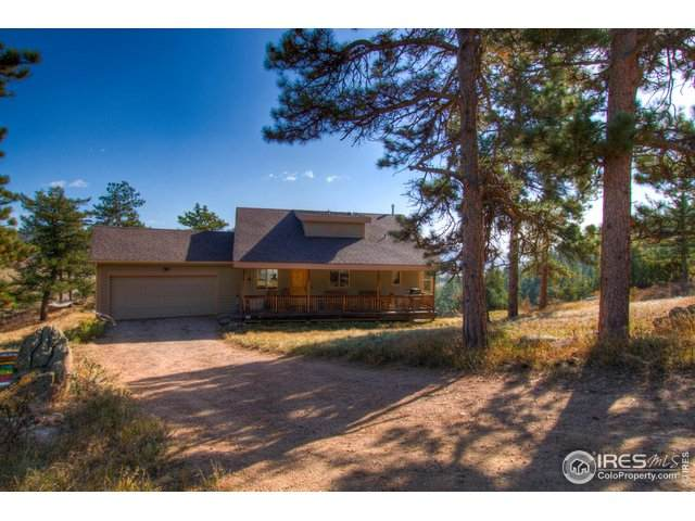 284 Crestone Way - Photo 1