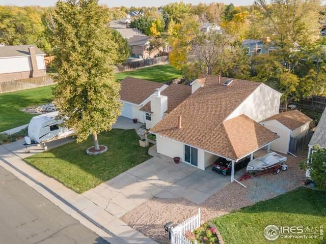 4480 E 122nd Ave, Thornton, CO 80241 (MLS #926859) :: HomeSmart Realty Group